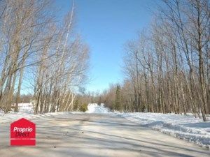 26020413 - Vacant lot for sale