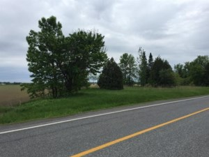 26438109 - Vacant lot for sale