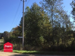 17165518 - Vacant lot for sale