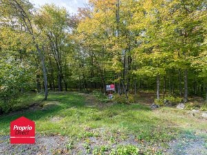 22032907 - Vacant lot for sale
