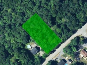 10342486 - Vacant lot for sale