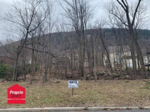 27995728 - Vacant lot for sale