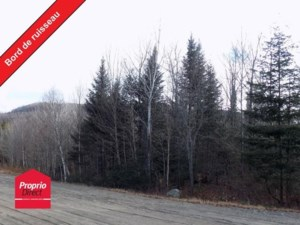 25878468 - Vacant lot for sale