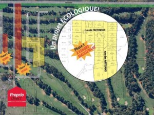 23326791 - Vacant lot for sale