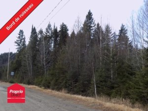 13181354 - Vacant lot for sale