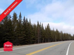15129700 - Vacant lot for sale