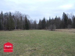 15704586 - Vacant lot for sale