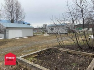 23756528 - Vacant lot for sale