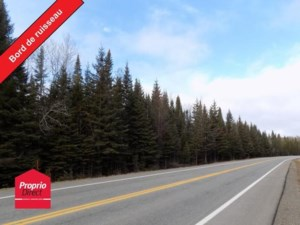 27785113 - Vacant lot for sale