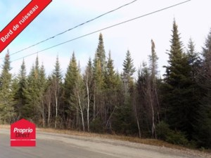 28156154 - Vacant lot for sale