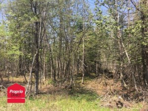 21102255 - Vacant lot for sale