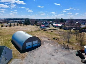 15124836 - Vacant lot for sale