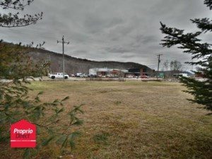 24417733 - Vacant lot for sale