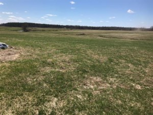 25049523 - Vacant lot for sale