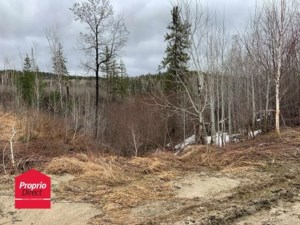 13193418 - Vacant lot for sale