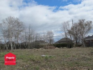 15898500 - Vacant lot for sale