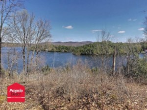 26946054 - Vacant lot for sale