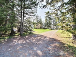 19017206 - Vacant lot for sale