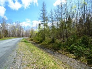 9871351 - Vacant lot for sale