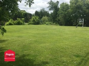 22927246 - Vacant lot for sale