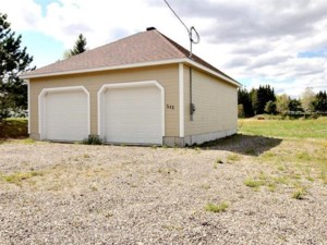 10540350 - Vacant lot for sale