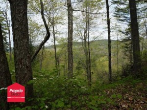 22191552 - Vacant lot for sale