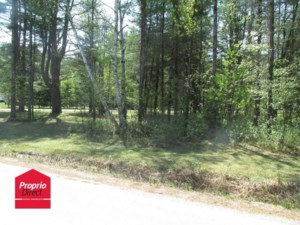 23204498 - Vacant lot for sale