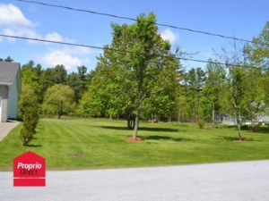 27767314 - Vacant lot for sale