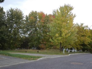 22642767 - Vacant lot for sale