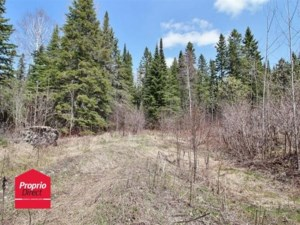 17512839 - Vacant lot for sale