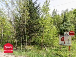 27571487 - Vacant lot for sale