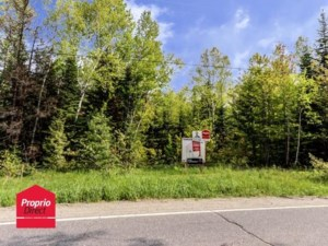 27871215 - Vacant lot for sale