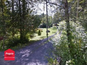 11139501 - Vacant lot for sale