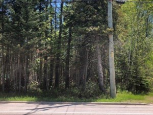 26315848 - Vacant lot for sale