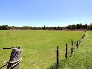 22332563 - Vacant lot for sale