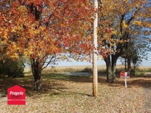12116458 - Vacant lot for sale