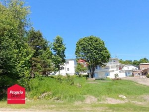 21391948 - Vacant lot for sale