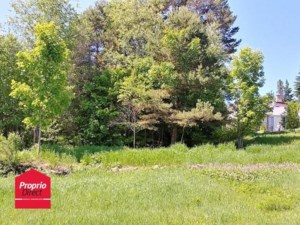 25316719 - Vacant lot for sale