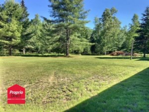 11064180 - Vacant lot for sale
