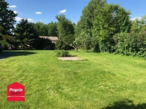 19942984 - Vacant lot for sale