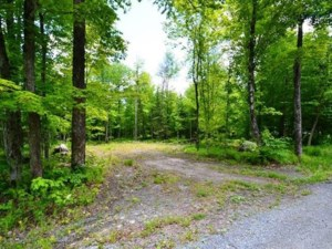 22395477 - Vacant lot for sale