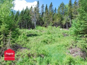 12160992 - Vacant lot for sale