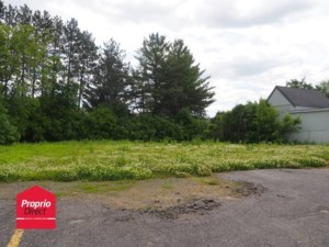 9138602 - Vacant lot for sale