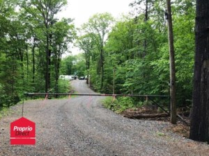 15607172 - Vacant lot for sale