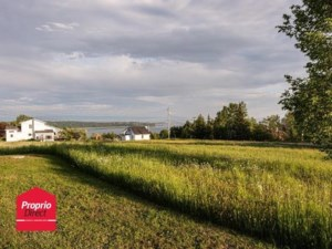 10616296 - Vacant lot for sale