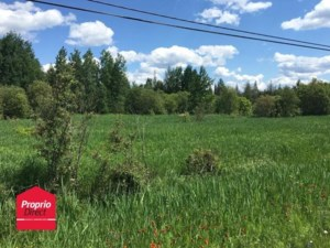 17138008 - Vacant lot for sale