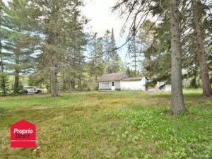 27613761 - Vacant lot for sale