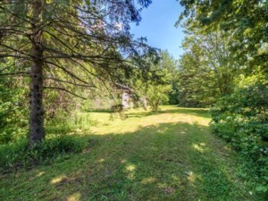 28010215 - Vacant lot for sale
