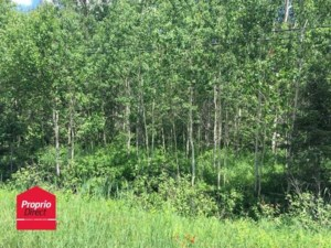 17386260 - Vacant lot for sale