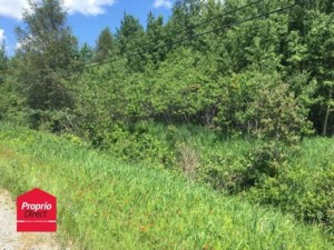21530641 - Vacant lot for sale